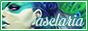 Asclaria